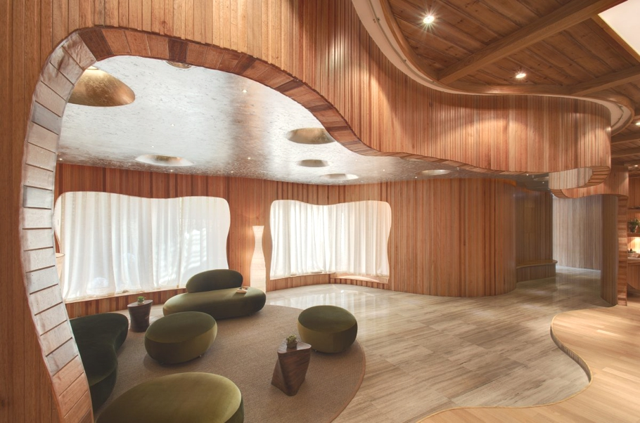 Luxury-Health-Spa-Design-Hangzhou-China-07
