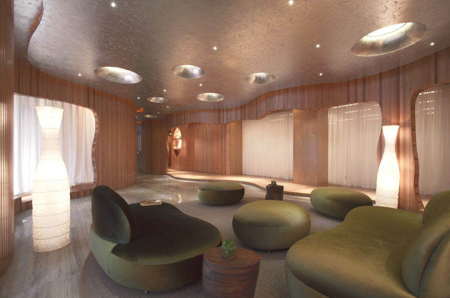 Luxury-Health-Spa-Design-Hangzhou-China-08