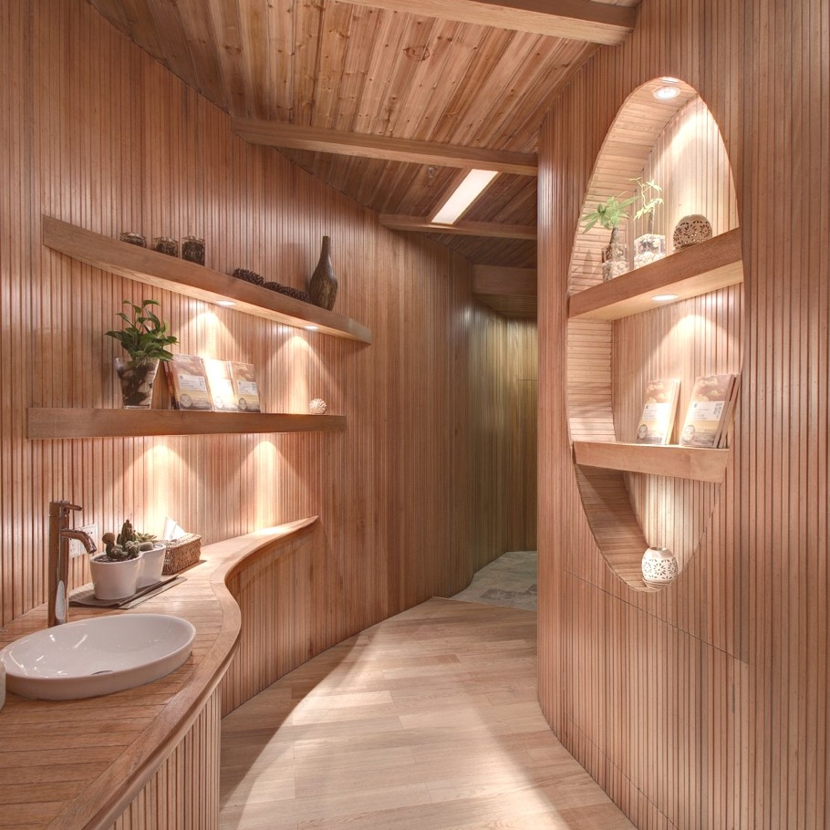 Luxury-Health-Spa-Design-Hangzhou-China-09