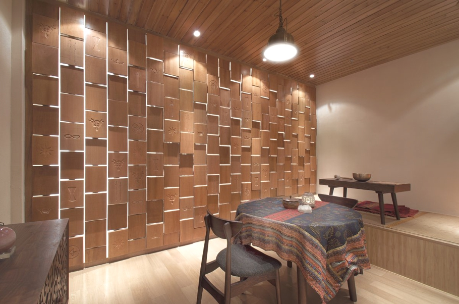 Luxury-Health-Spa-Design-Hangzhou-China-10
