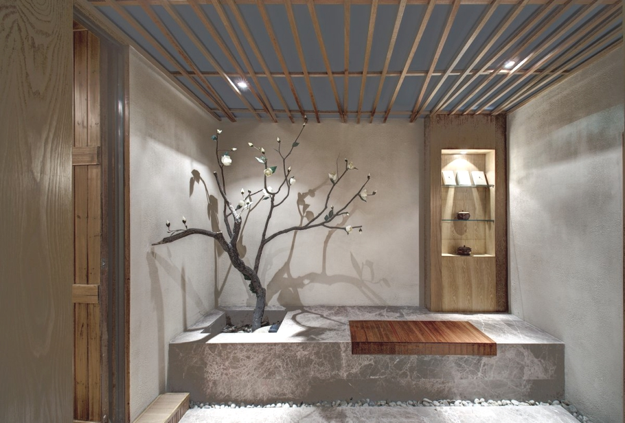 Luxury-Health-Spa-Design-Hangzhou-China-11