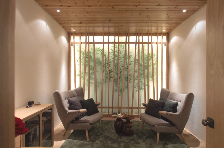 Luxury-Health-Spa-Design-Hangzhou-China-12