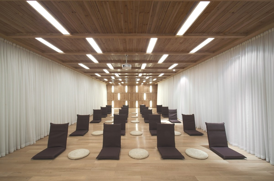 Luxury-Health-Spa-Design-Hangzhou-China-13