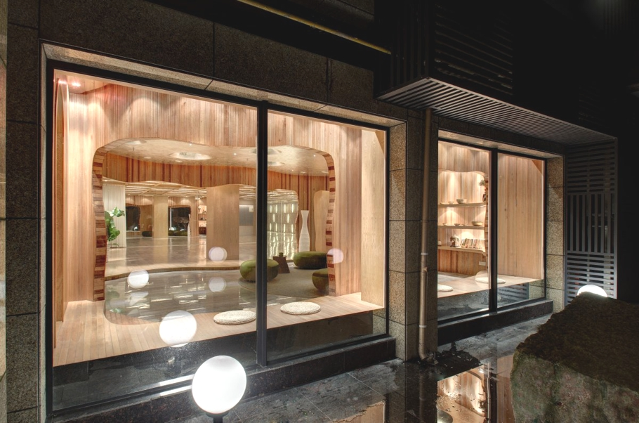 Luxury-Health-Spa-Design-Hangzhou-China-14