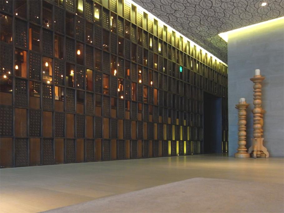 Luxury-Hotel-Design-Beijing-China-05