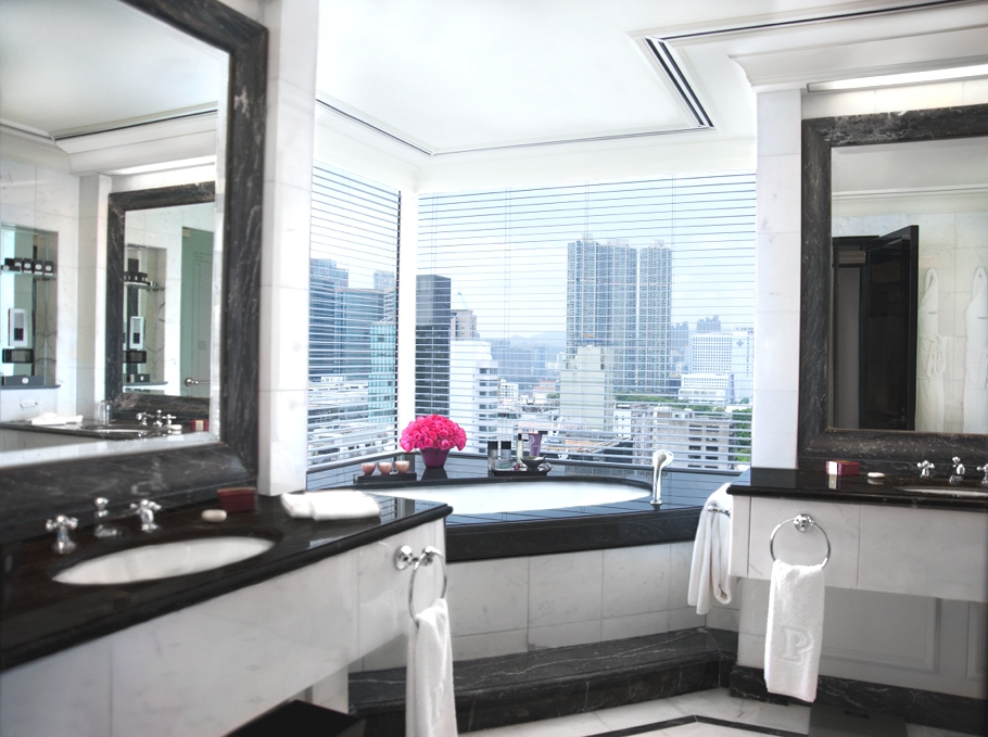 Luxury-Hotel-Design-Hong-Kong-00