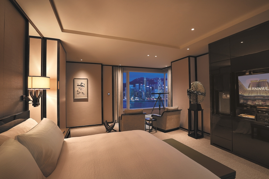 Luxury-Hotel-Design-Hong-Kong-01