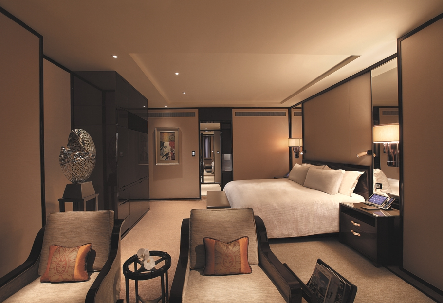 Luxury-Hotel-Design-Hong-Kong-02