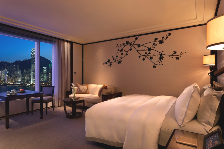 Luxury-Hotel-Design-Hong-Kong-03