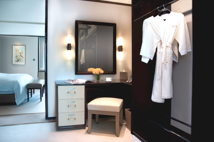 Luxury-Hotel-Design-Hong-Kong-05