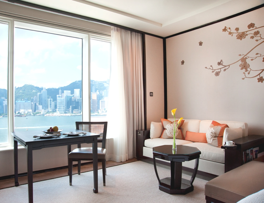 Luxury-Hotel-Design-Hong-Kong-06