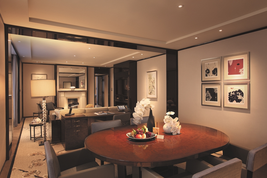 Luxury-Hotel-Design-Hong-Kong-07