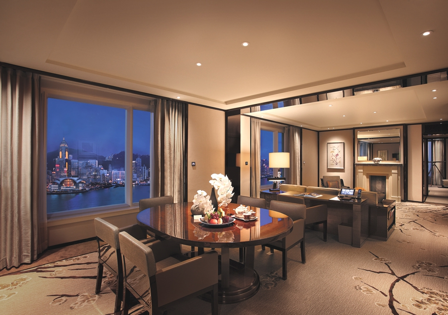 Luxury-Hotel-Design-Hong-Kong-08