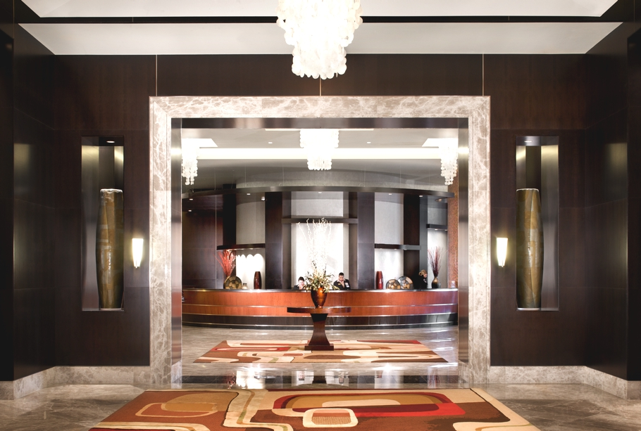Luxury-Hotel-Missouri-01