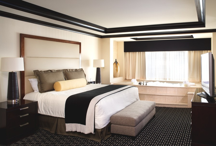 Luxury-Hotel-Missouri-13