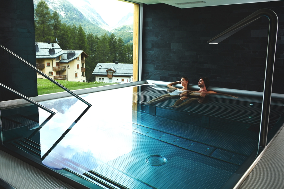Luxury-Hotel-St-Moritz-Switzerland-08