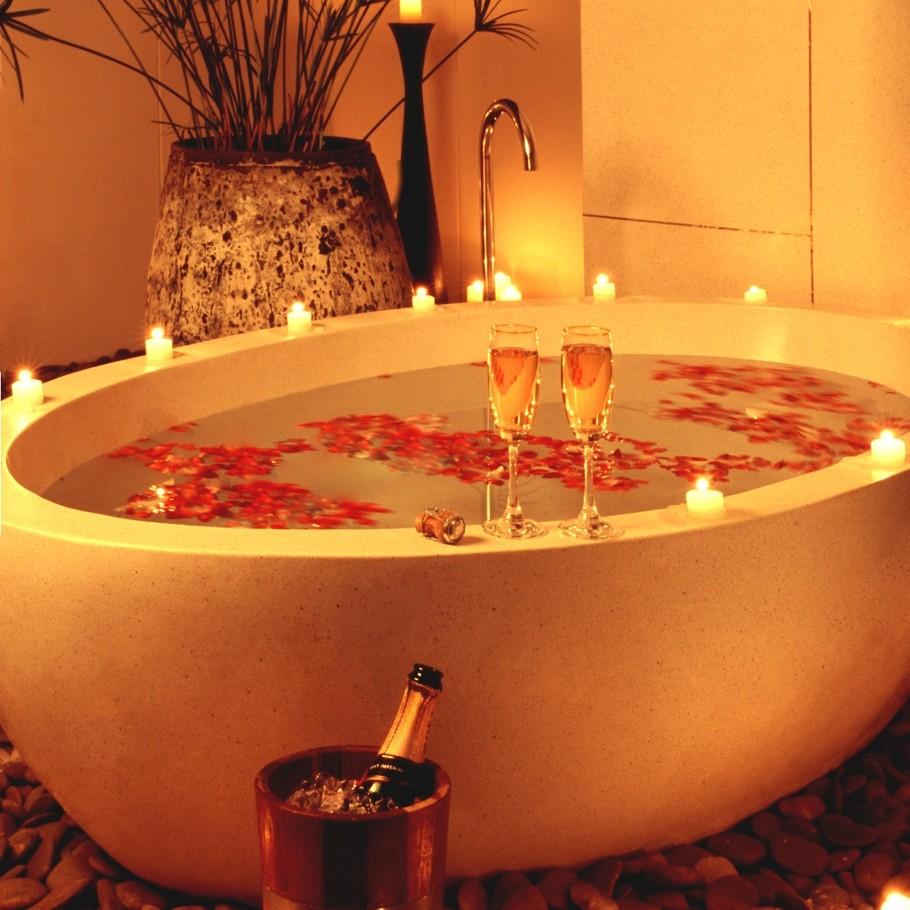 Luxury-Hotel-Thailand-01