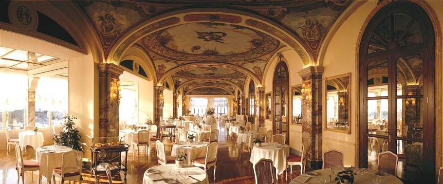 Luxury-Italian-Hotel-Sorrento-03