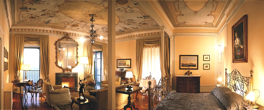 Luxury-Italian-Hotel-Sorrento-04