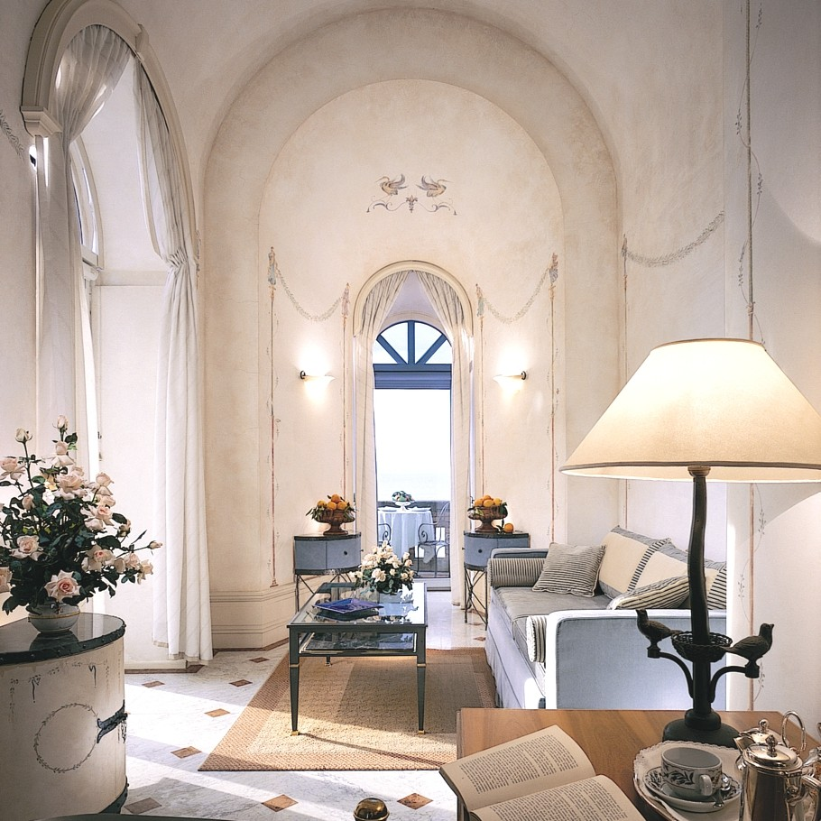 Luxury-Italian-Hotel-Sorrento-07