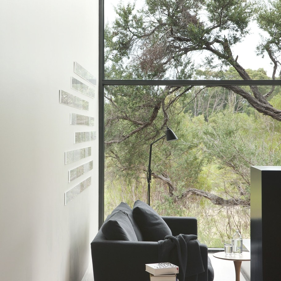 Luxury-Property-Design-Australia-05