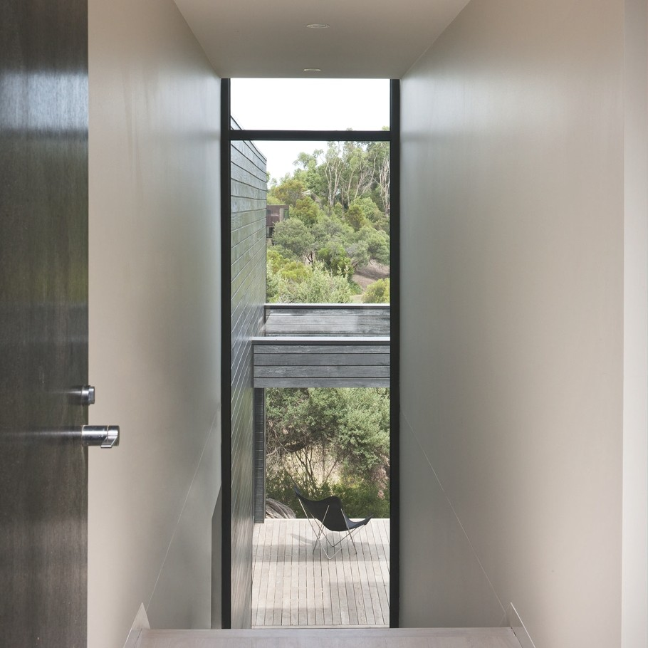 Luxury-Property-Design-Australia-10