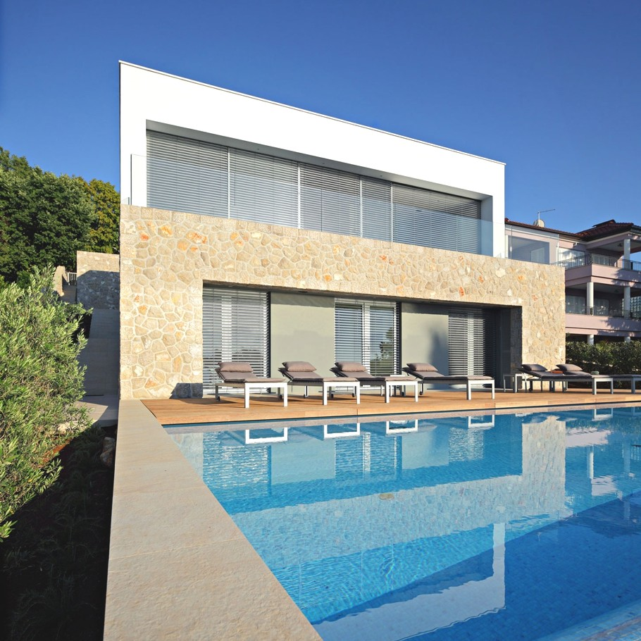 Luxury-Property-Design-Croatia-00