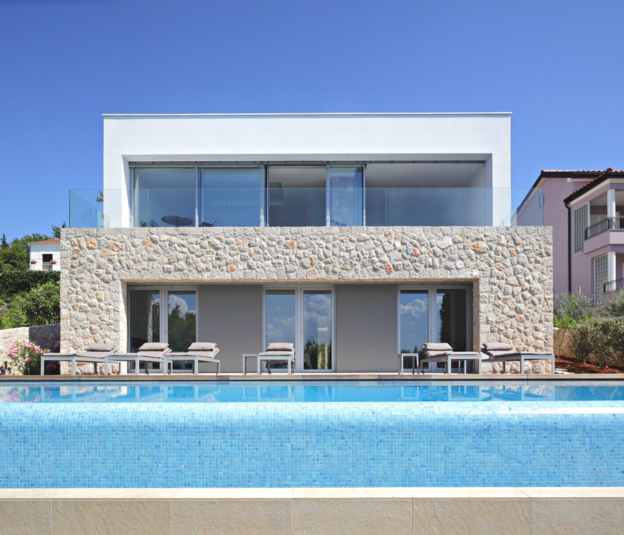 Luxury-Property-Design-Croatia-01