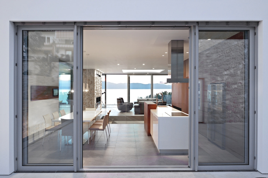 Luxury-Property-Design-Croatia-03