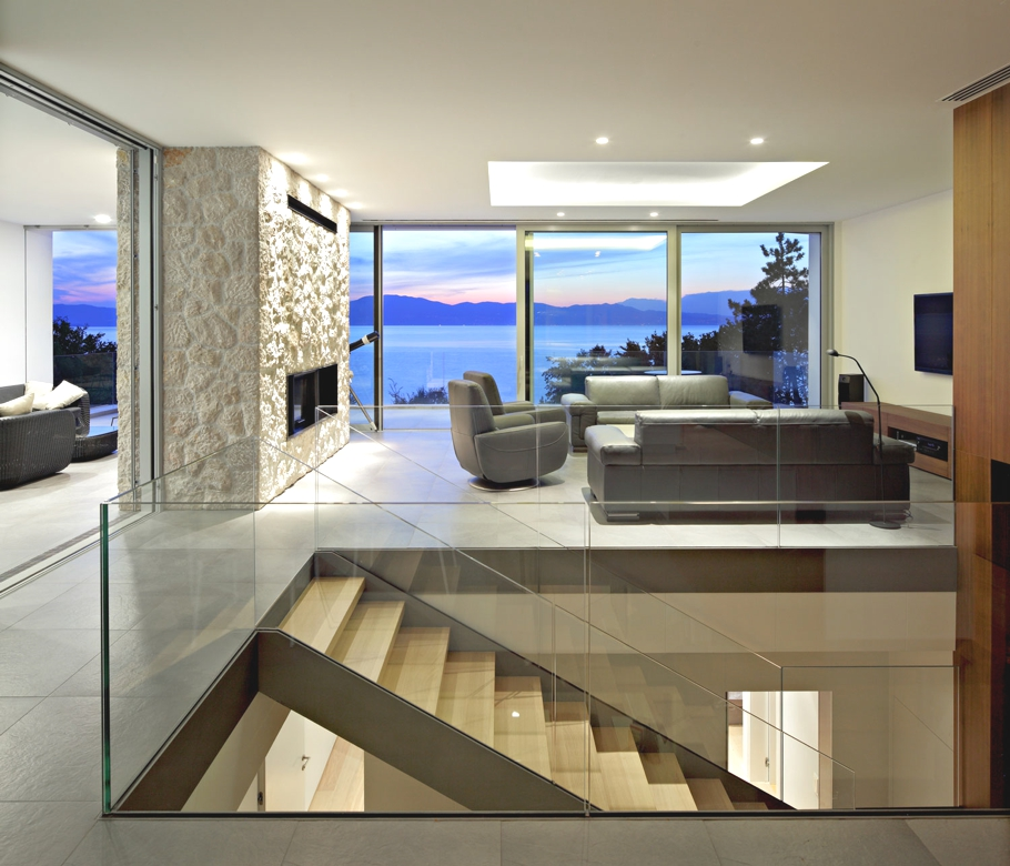 Luxury-Property-Design-Croatia-04