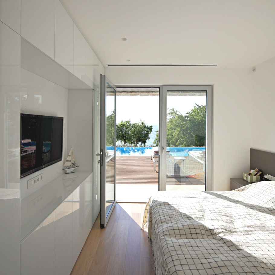 Luxury-Property-Design-Croatia-06