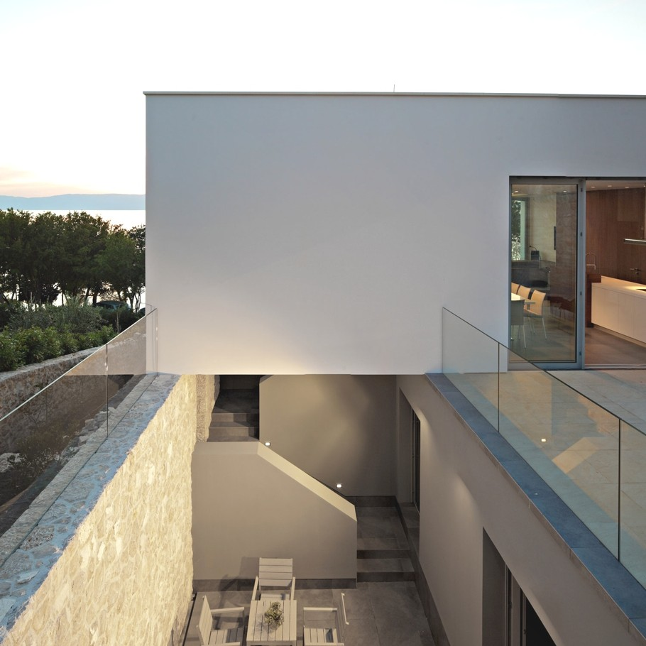 Luxury-Property-Design-Croatia-07