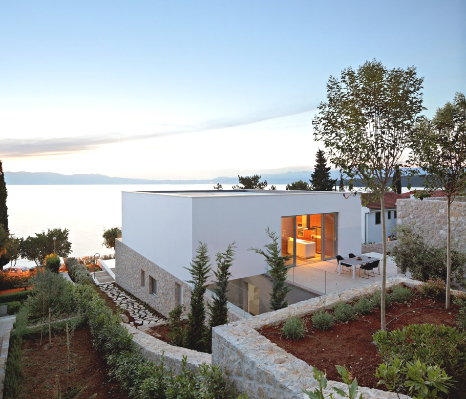 Luxury-Property-Design-Croatia-08