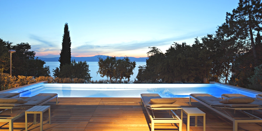 Luxury-Property-Design-Croatia-09