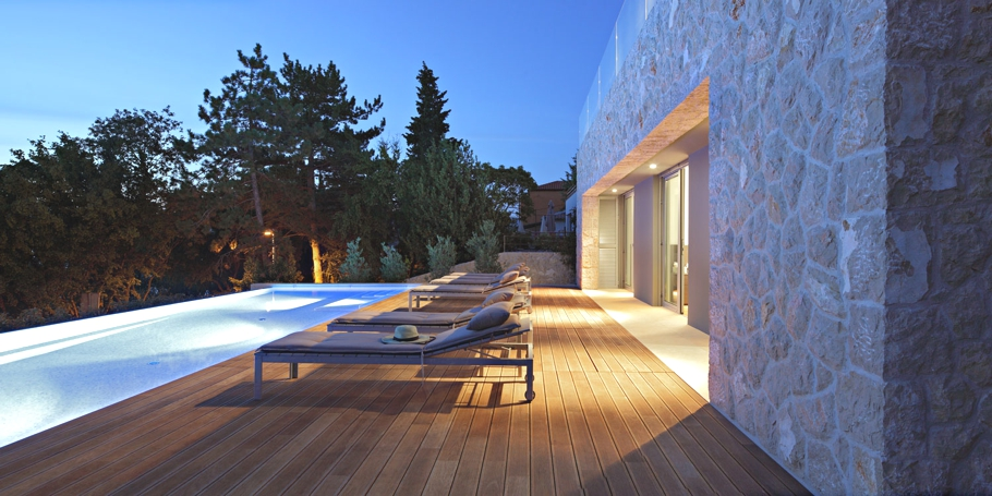 Luxury-Property-Design-Croatia-10