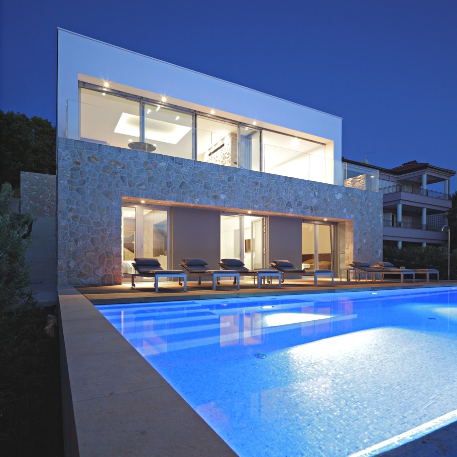 Luxury-Property-Design-Croatia-11
