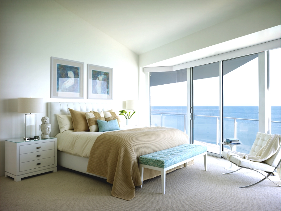 Luxury-Property-Design-Malibu-Beach-06