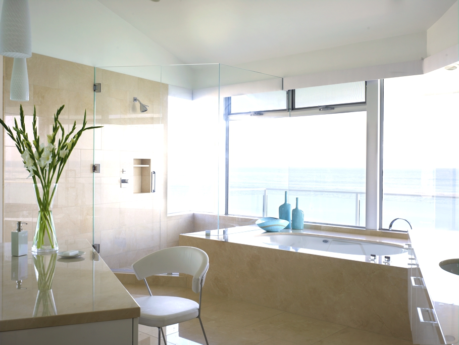 Luxury-Property-Design-Malibu-Beach-07