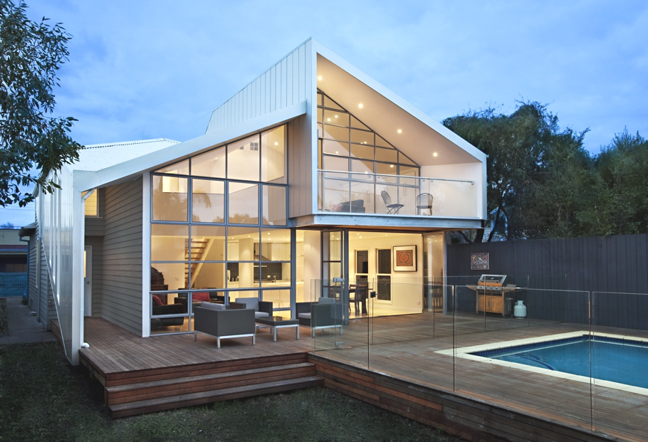 Luxury-Property-Design-Melbourne-01