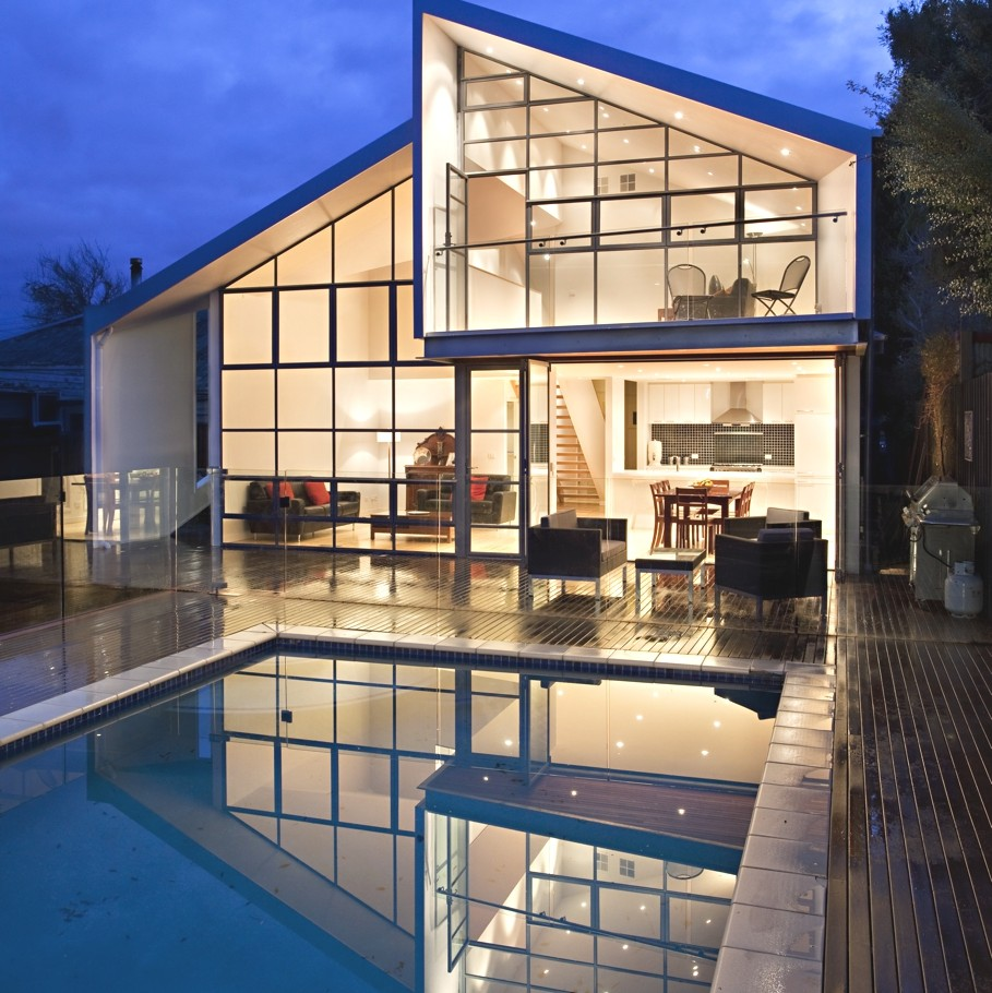 Luxury-Property-Design-Melbourne-02