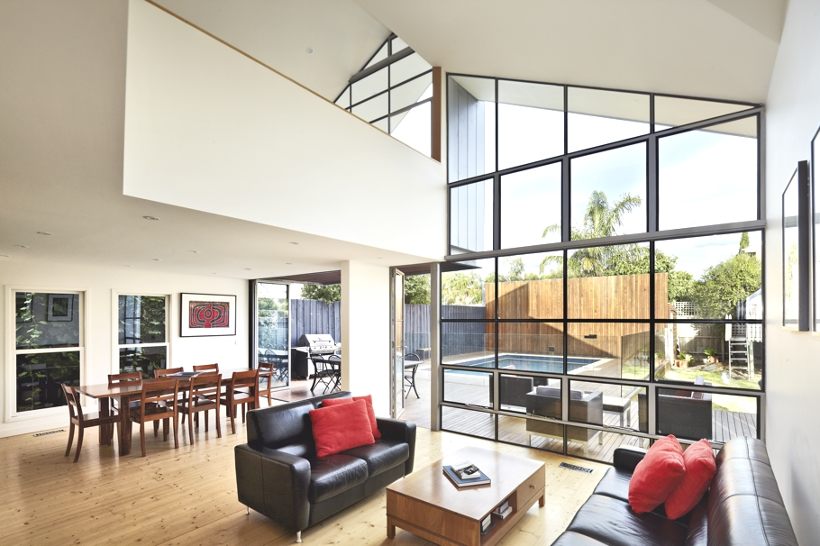 Luxury-Property-Design-Melbourne-03