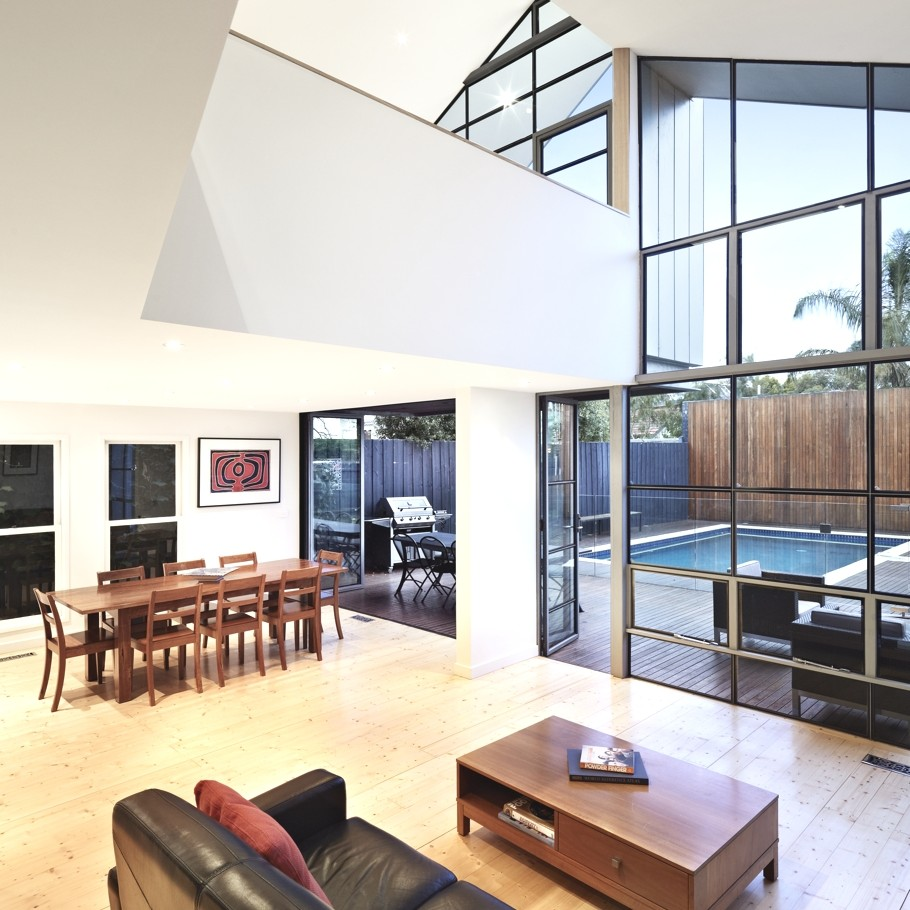 Luxury-Property-Design-Melbourne-04