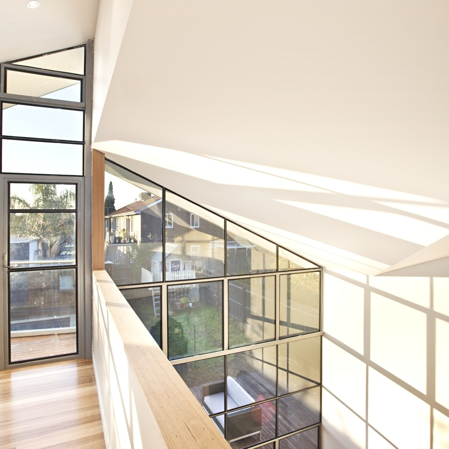 Luxury-Property-Design-Melbourne-06