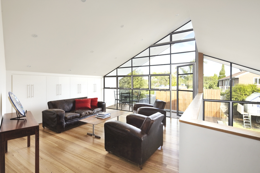 Luxury-Property-Design-Melbourne-09
