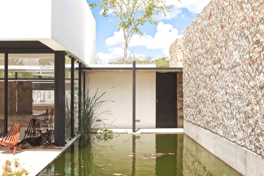 Luxury-Property-Design-Mexico-02