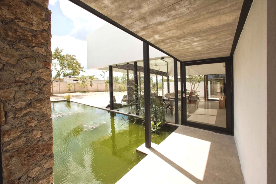 Luxury-Property-Design-Mexico-04