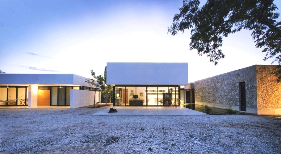 Luxury-Property-Design-Mexico-06