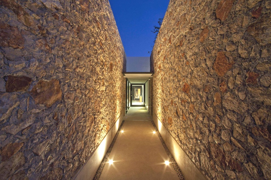Luxury-Property-Design-Mexico-08