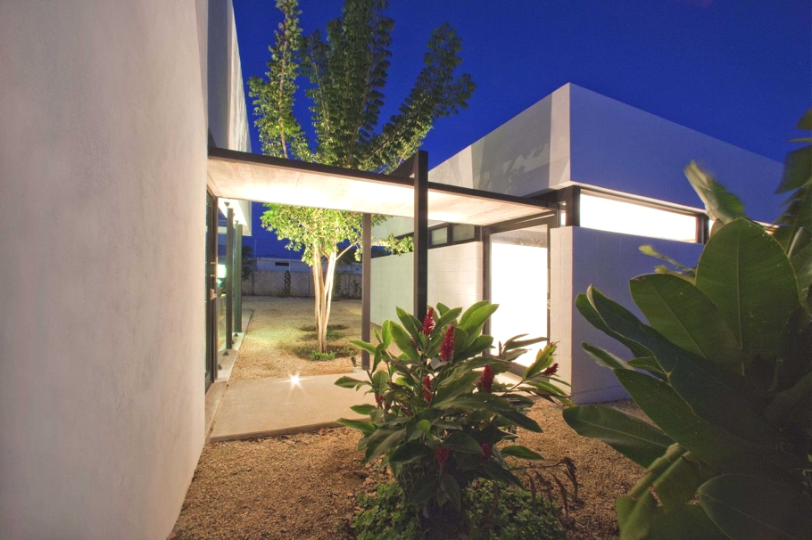 Luxury-Property-Design-Mexico-09