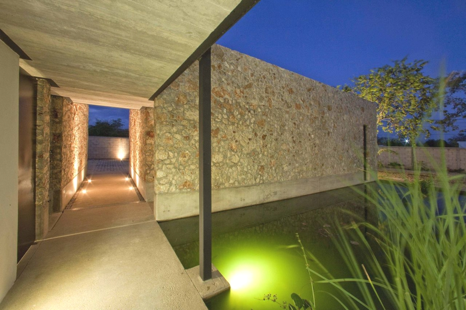 Luxury-Property-Design-Mexico-11